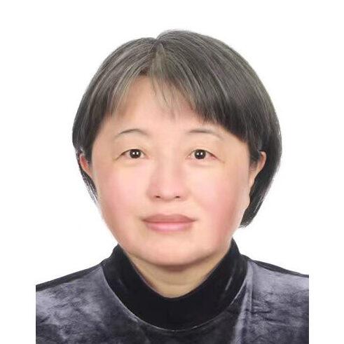 Cindy Ru, PhD