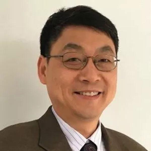 Hui Zou, PhD
