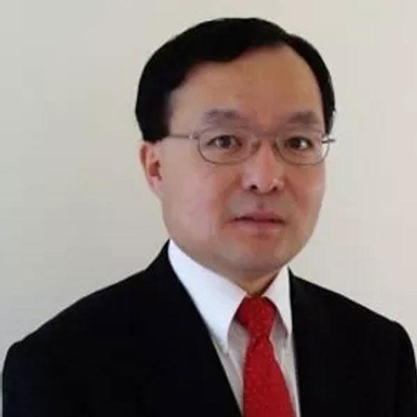 Ming Wang, PhD/MBA